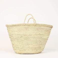 Socco Market Basket- Large