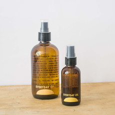 Everyday Oil Everyday Oil, Mainstay, 2 oz.