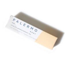 Palermo Palermo Vitality Aromatherapy Oil, 10 ml