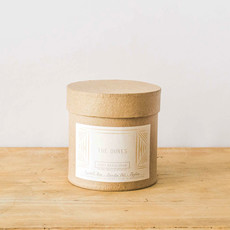 Zoet Bathlatier The Dunes Rustic Candle