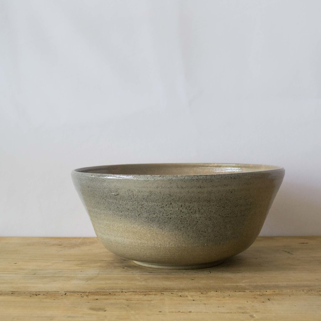 MS Ceramic Design MSCD Large Bowl