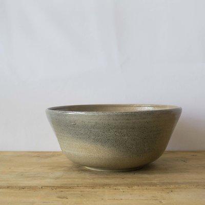 MS Ceramic Design MSCD Large Bowl