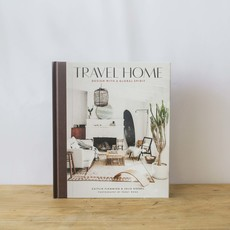 Common Ground Distributors Travel Home