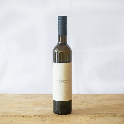 Canaan Rumi Olive Oil, 500 ml