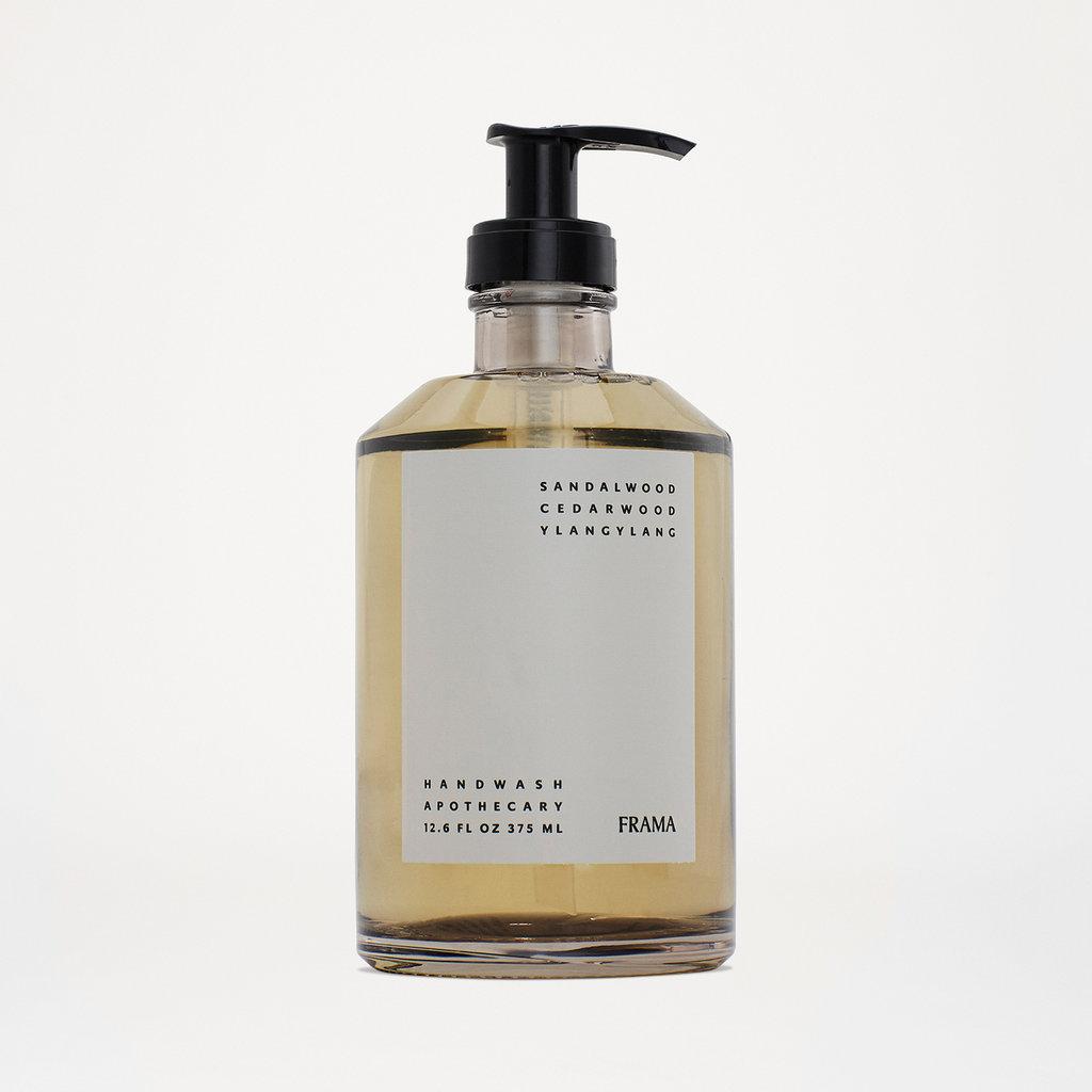 Frama Frama Apothecary Hand Wash,  500 ml