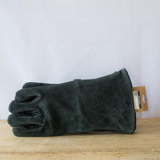 Barebones Living Open Fire Gloves S/M