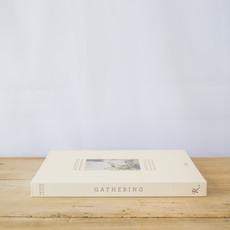 Gathering Hardcover