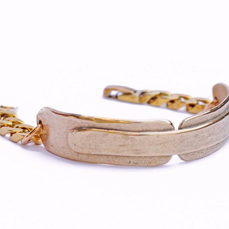 Watersandstone Kin Bracelet
