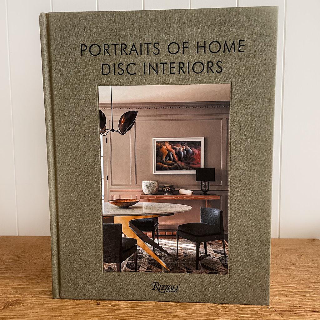 DISC Interiors