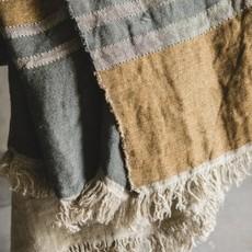 Libeco Belgian Towel Fouta Alouette