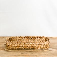Rush Baguette Basket