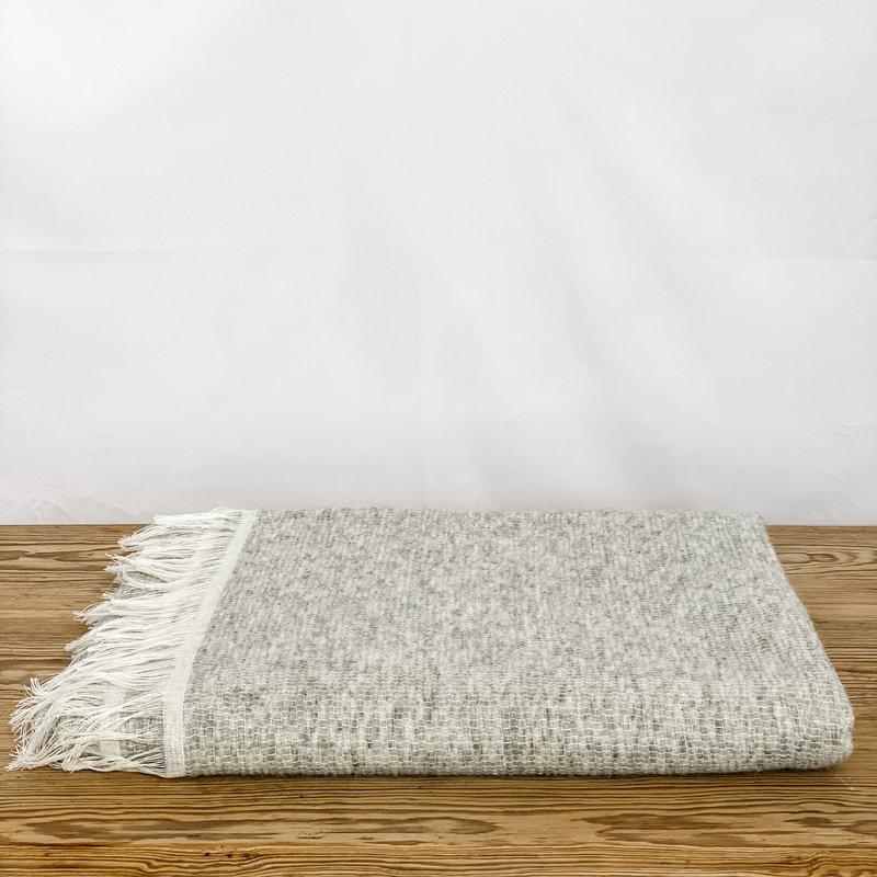 Allen  80 - Light Grey
