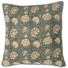 Nisa Lush Pillow /Insert