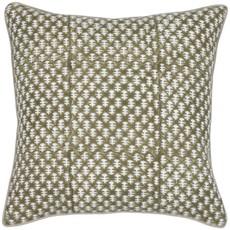 Boti Newport Pillow