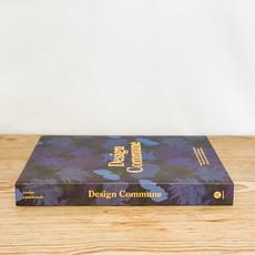 Design Commune
