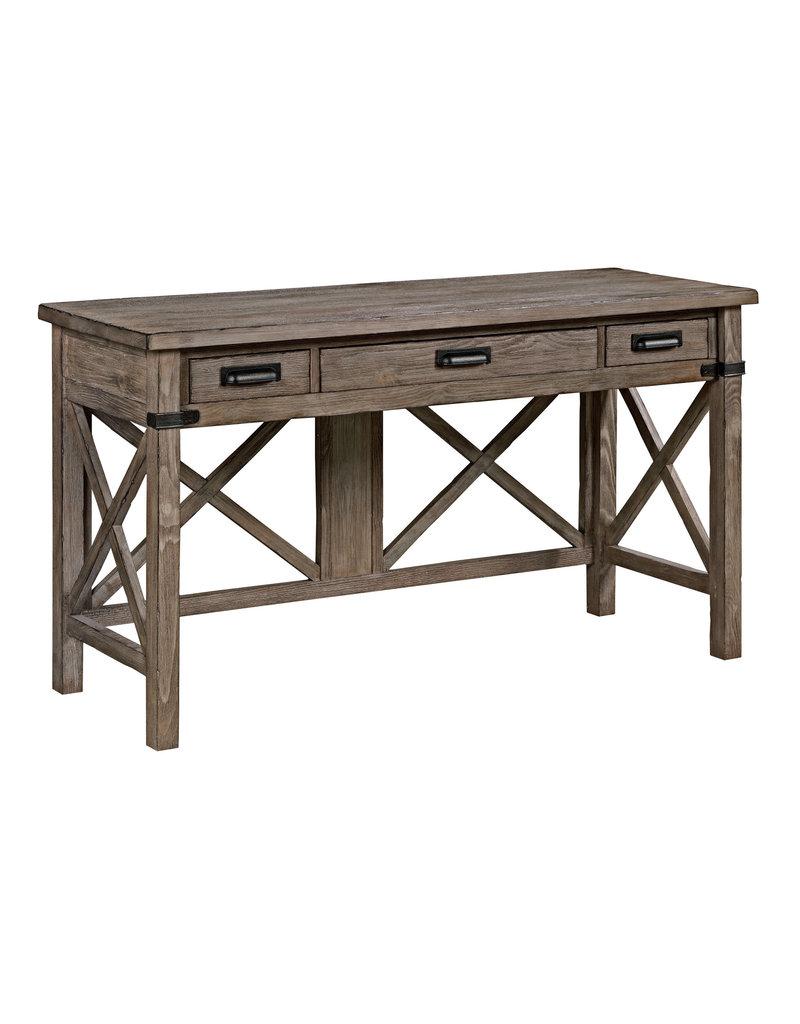 Kincaid Kincaid Foundry Desk (59-029)