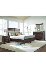 Kincaid Kincaid Montreat nightstand (84-141V)