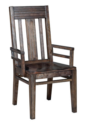 Kincaid Saluda Arm Chair