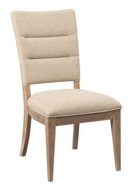 Kincaid Emory Side Chair