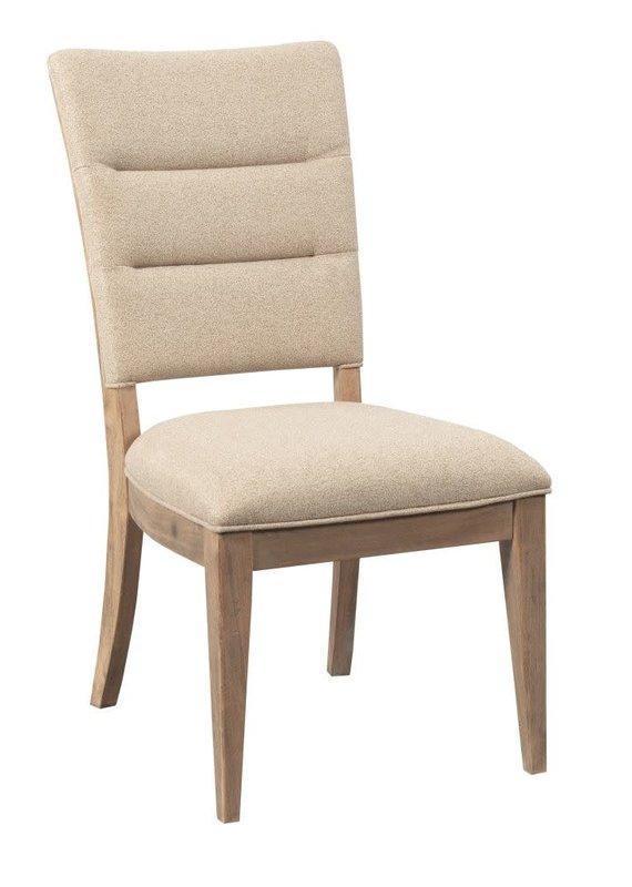 Kincaid Emory Side Chair