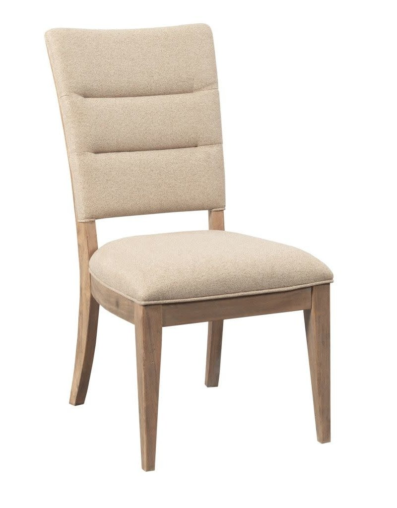 Kincaid Kincaid Modern Forge Emory Side Chair (944-622)