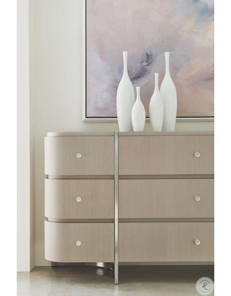 Caracole Modern Grace Triple Dresser (M083-418-031)