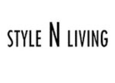 Style N Living