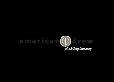 American Drew