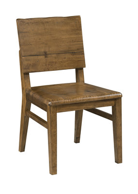Kincaid Woodcrafter Side Chair