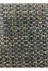 Kincaid Kincaid Juliette Swivel Glider Chair  in Adelman Tropic (012-02)