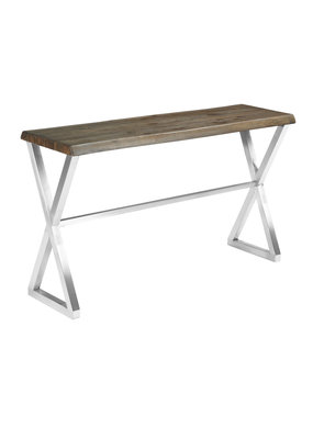 Kincaid Kinley Sofa Table