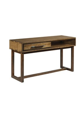 Kincaid Boatwright Sofa Table