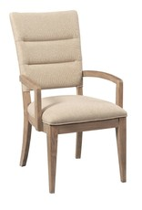 Kincaid Kincaid Modern Forge Emory Arm Chair (944-623)