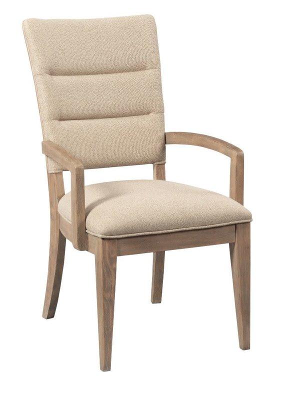 Kincaid Emory Arm Chair