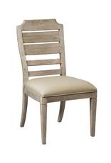 Kincaid Kincaid Trails Erwin Side Chair in Highland (813-620H)