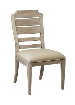 Kincaid Erwin Side Chair (Highland)