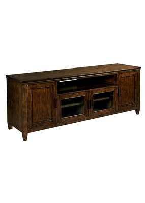 "Kincaid Accord 72"" Entertainment Console"