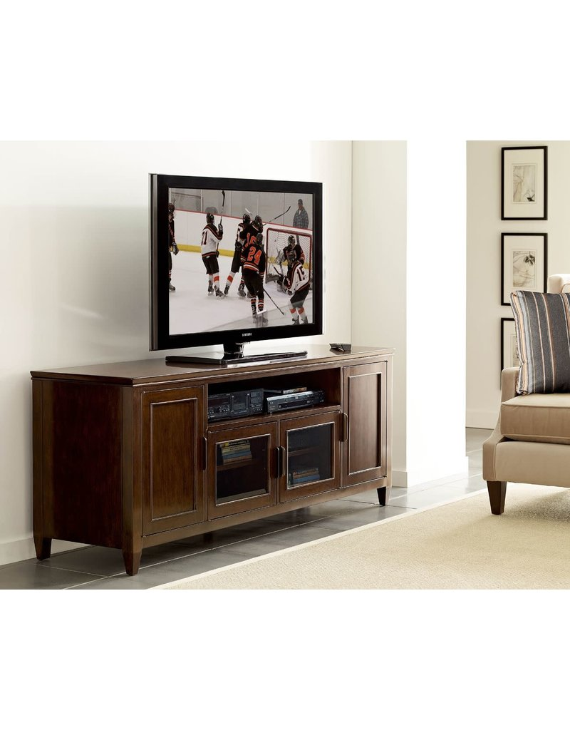"Kincaid Kincaid Elise Accord 72"" Entertainment Console (77-036)"