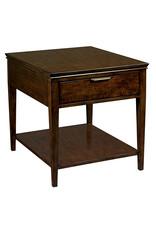 Kincaid Kincaid Elise End Table (77-022)