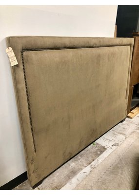 Kincaid Lacey CALIFORNIA King Headboard