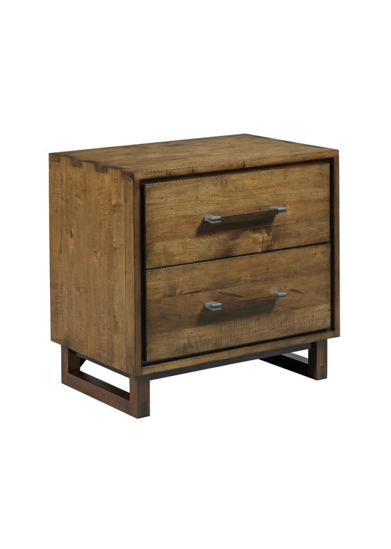 Kincaid Cooper Nightstand