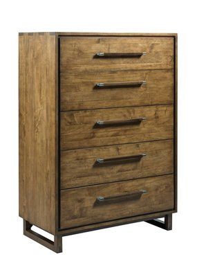 Kincaid Traverse Tall Chest