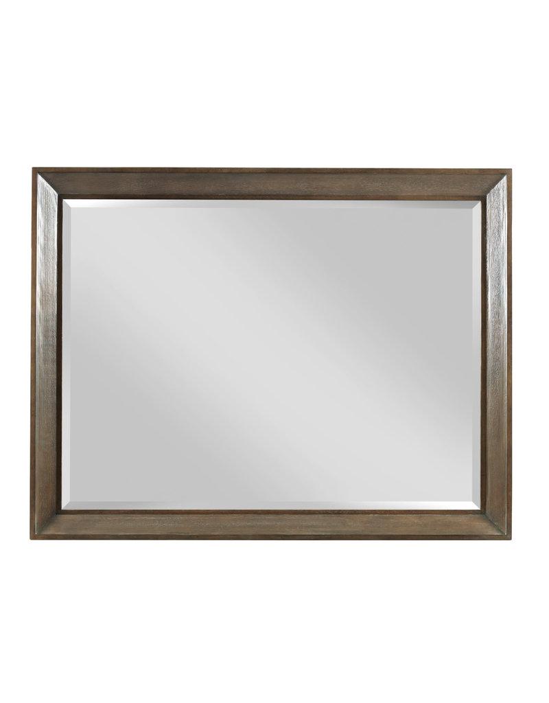 Kincaid Kincaid Linear Landscape Mirror (768-040)