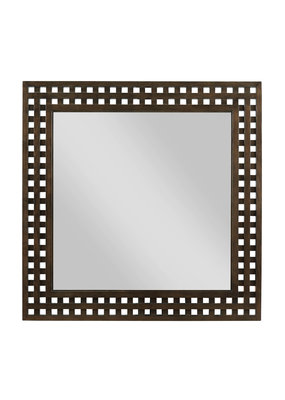 Kincaid Linear Accent Mirror