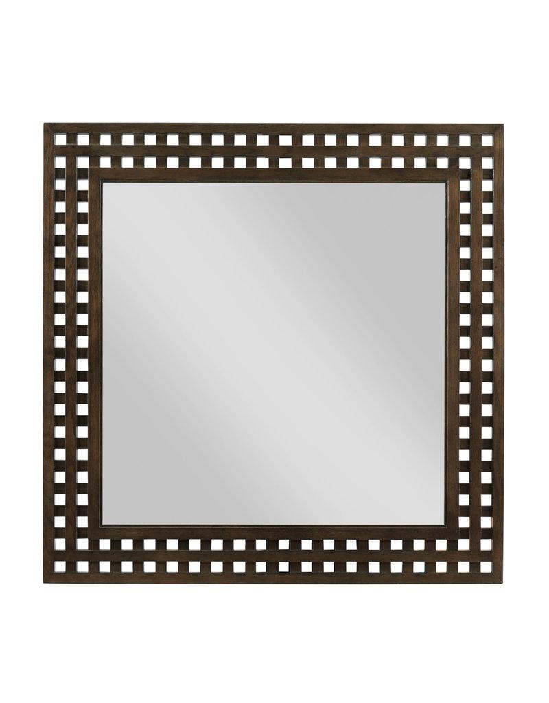 Kincaid Kincaid Linear Accent Mirror (768-020)