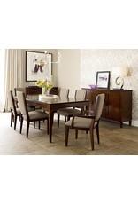 Kincaid Kincaid Elise Leg Dining Table w/2 Leaves (77-054)