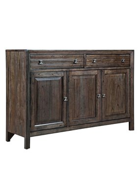 Kincaid Black Rock Sideboard