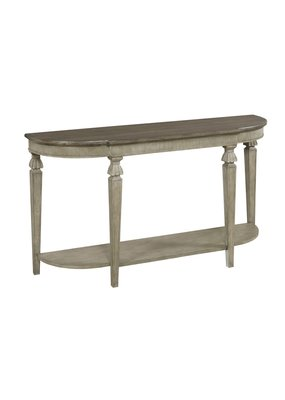 American Drew Amalia Console Table