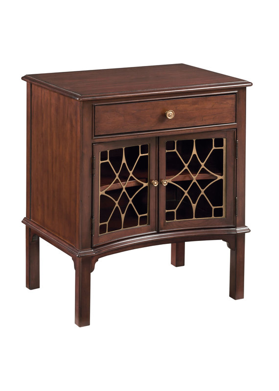 Kincaid Hadleigh Bedside Table