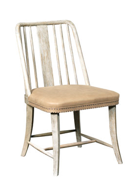 Kincaid Madison Side Chair